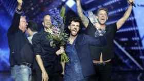 Esta semana habría tenido lugar la final de Eurovisión 2020.