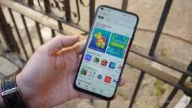WhatsApp, Facebook y más apps vuelven a los móviles Huawei