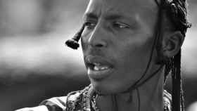 El coronavirus y África: una bomba de relojería