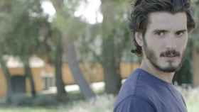 'Bajo sospecha' se estrena con un 21,6% y 4,2 millones de espectadores