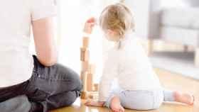 Qué hacemos con los niños en casa 15 días