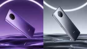 Redmi K30 Pro 5G: todo lo que sabemos hasta ahora