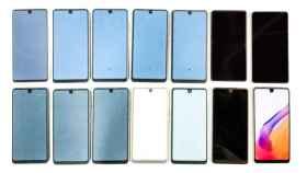 Estos son los Essential 2 y 3, móviles que jamás verán la luz