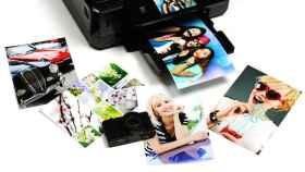 Impresora fotográfica portátil, mejores marcas y modelos (2020)