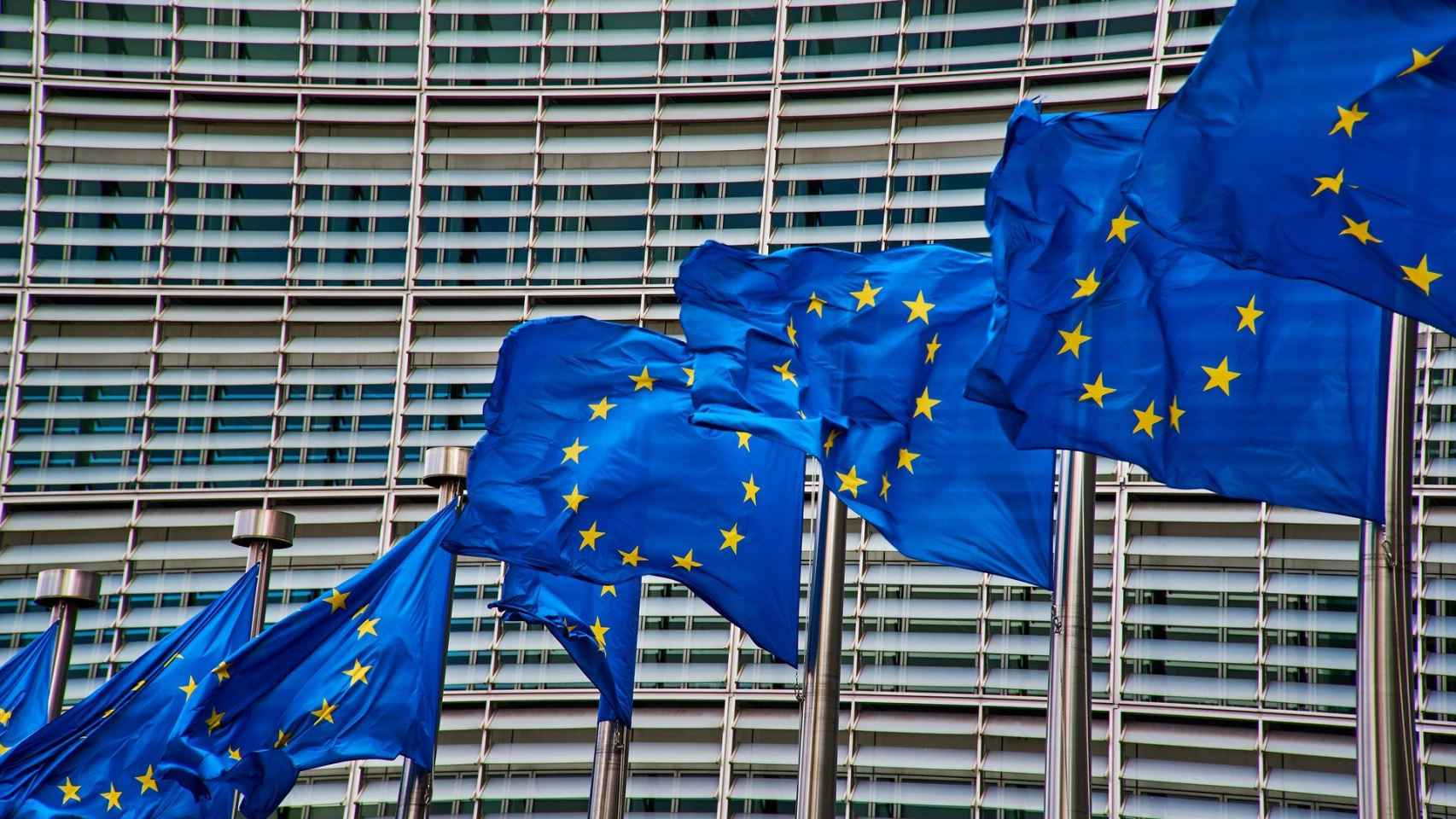 La UE tiene sobre la mesa usar el fondo de rescate para ayudar a España e Italia