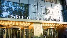 Barceló ultima el cierre de sus hoteles y estudiará el ERTE para sus empleados