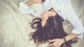 ¿Por qué es importante dormir bien?