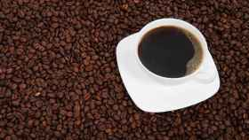 Torrefacto, natural o mezcla: éste es el mejor café que puedes comprar