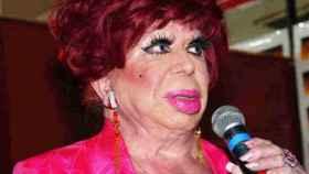 Carmen de Mairena fallecía este domingo a los 87 años.