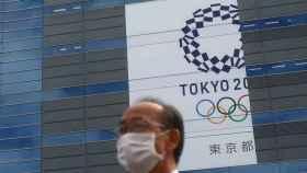 Juegos Olímpicos de Tokio 2020 y la sombra del coronavirus
