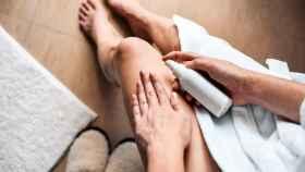 La electroestimulación se convierte en tu mejor aliado para combatir las estrías y la celulitis