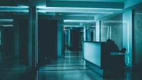 Los hospitales son uno de los objetivos de los ciberdelincuentes en la pandemia del coronavirus.