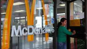 Trending-topic-mcdonalds-hamburguesa