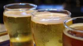 ¿Se puede salir a la calle para comprar cerveza durante la cuarentena?