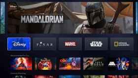 Disney+ ya está en España: tres formas de descargar la app