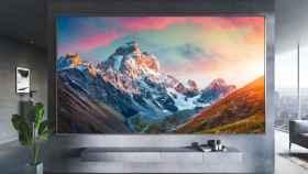La nueva TV de Xiaomi de 98″ no cuesta poco pero es barata