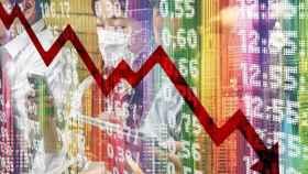 La Fed despliega un arsenal superior al de 2008