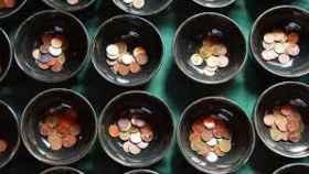 Imagen referencial sobre inversión.