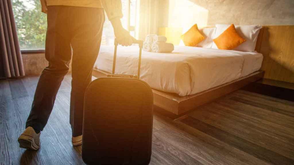 Con la colaboración de Spring Hotels.