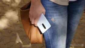 5 móviles de gama alta por menos de 400 euros