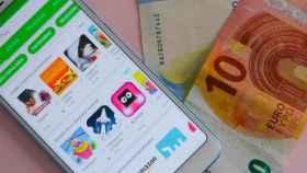 49 aplicaciones para descargar gratis que antes era de pago
