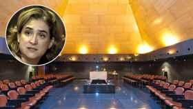 La tragedia que se viene en Barcelona: Colau cerró 3 hornos crematorios y sólo queda uno en la ciudad