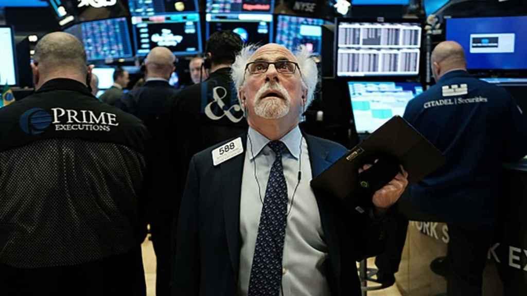 """Uno de los inversores de Reddit a Wall Street: """"Es una guerra de clases, estoy dispuesto a perder lo invertido"""""""