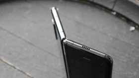 El Samsung Galaxy Fold se actualiza a Android 10