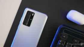 Huawei P40 Pro: toma de contacto y opinión