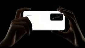 Huawei P40, P40 Pro y P40 Pro Plus: características, precios…