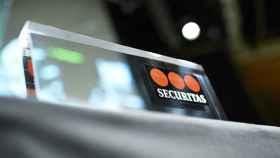 Crisis en los guardias de seguridad: Securitas plantea un ERTE por el coronavirus