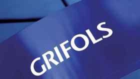 ¿Se pueden comprar acciones de Grifols o llegamos tarde?