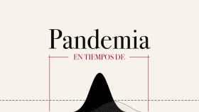 'En tiempos de pandemia', un podcast de El Español para analizar la crisis del coronavirus