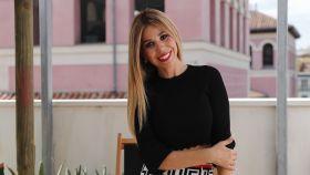 Natalia Rodríguez ha explicado hasta qué punto le afecta a nivel profesional la crisis generada por el coronavirus.