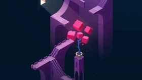 Monument Valley 2 está gratis por tiempo limitado: una obra maestra a la que jugar este fin de semana