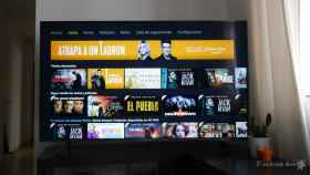 La mejor televisión de Xiaomi por menos de 400 euros