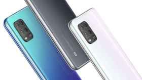 Nuevo Xiaomi Mi 10 Lite: con 5G pero mucho más barato