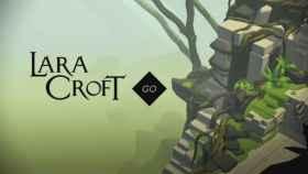 Descarga Lara Croft GO en Android gratis por tiempo limitado
