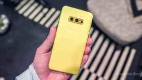 Samsung Galaxy S10e con Snapdragon 855 a un precio ridículo