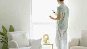 Ropa de estar por casa para hombre: las últimas tendencias