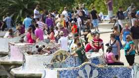 El drama del turismo: más de 75.000 afectados por ERTE y planes de ahorro en empresas