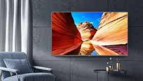 Xiaomi Mi TV 4S de 65 pulgadas