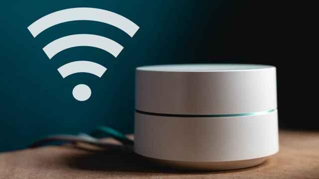 Mi WiFi va lento, cómo sé que no tengo a un vecino gorrón
