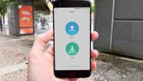 2 formas de pasar los datos de tu teléfono Android antiguo al nuevo