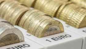 Ahorrar en comisiones bancarias es posible si se aumenta la vinculación con la entidad.