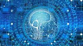 Una máquina capaz de leer la mente convierte pensamientos en frases