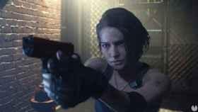 Resident Evil es una de las sagas de Capcom