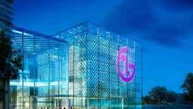 Los LG G Series no han muerto, pero no serán como hasta ahora