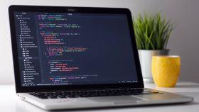 Programación web.