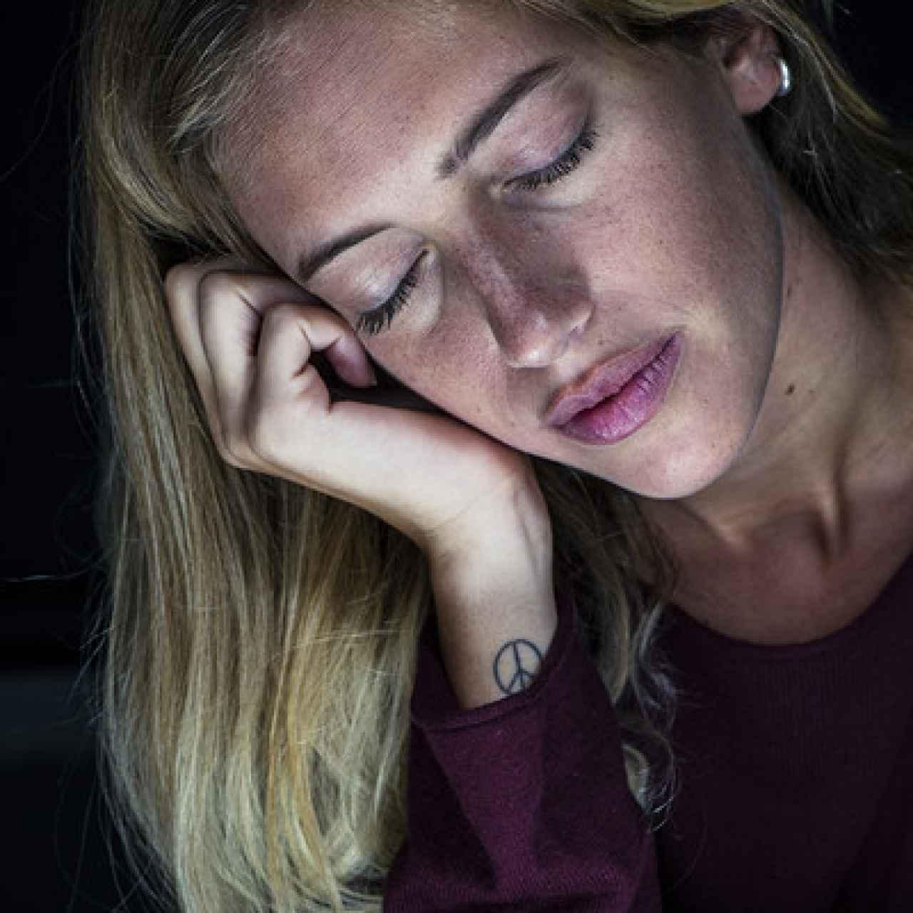 Los expertos proponen cinco consejos para dormir de forma correcta.